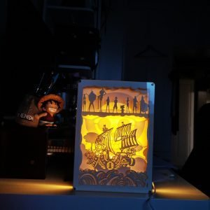 shadow box bulk,better homes and gardens shadow box,front loading shadow box,jersey shadow box display case,crystal clear display case,large light box,light box therapy,Pirate king,luffy pirate king,gol d roger crew,silhouette cut files
